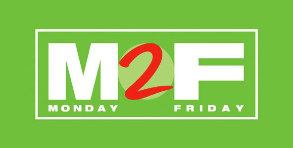 งาน Part Time แจกหนังสือพิมพ์ M2F
