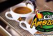 สมัครงานร้านกาแฟ Amazon