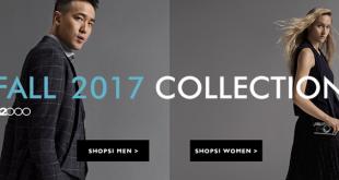 สมัครงาน PC ขายเสื้อผ้า